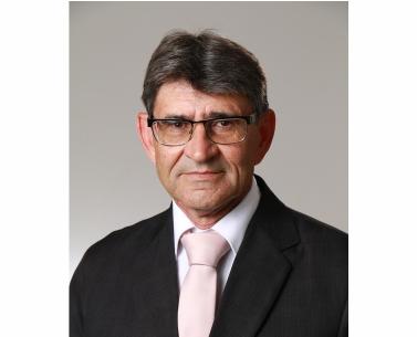 Álvaro José Junqueira Coli