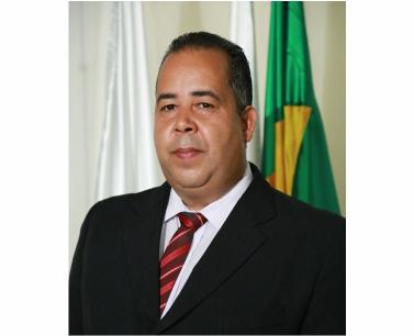 Cláudio Francisco da Silva